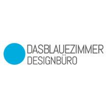 dasblauezimmer designbüro | Rolfing® Zentrum Hannover | Rolfing® und Psychologie