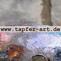 tapfer art | Rolfing® Zentrum Hannover | Rolfing® und Psychologie