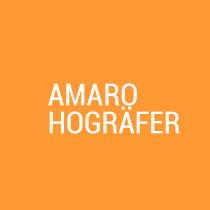 Rolfing® Zentrum Hannover | Rolfing® und Psychologie | Amaro Hogräfer