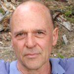 Manfred Wittneben | Rolfing Zentrum Hannover
